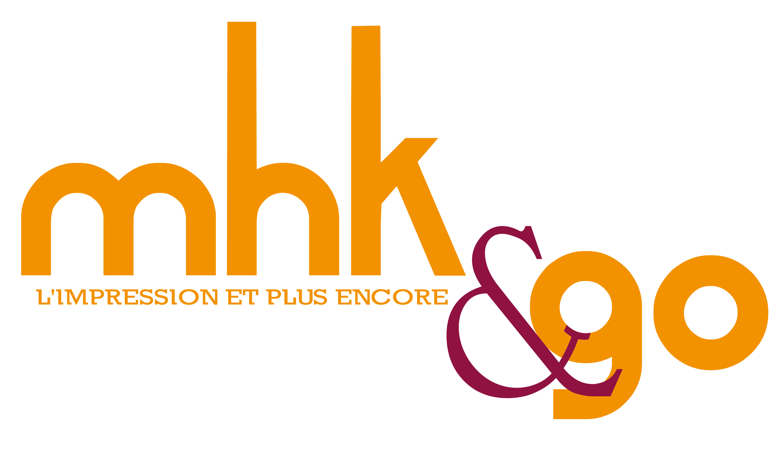 MHK & Go